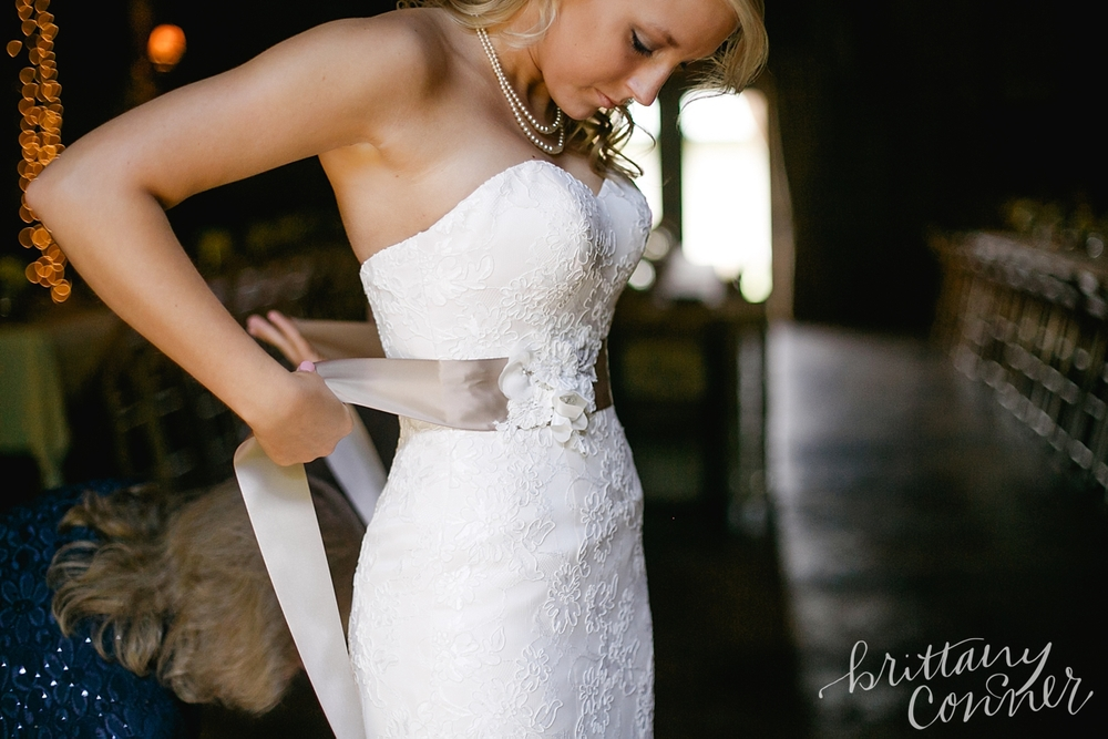 Knoxville Wedding Photographer_1418.jpg