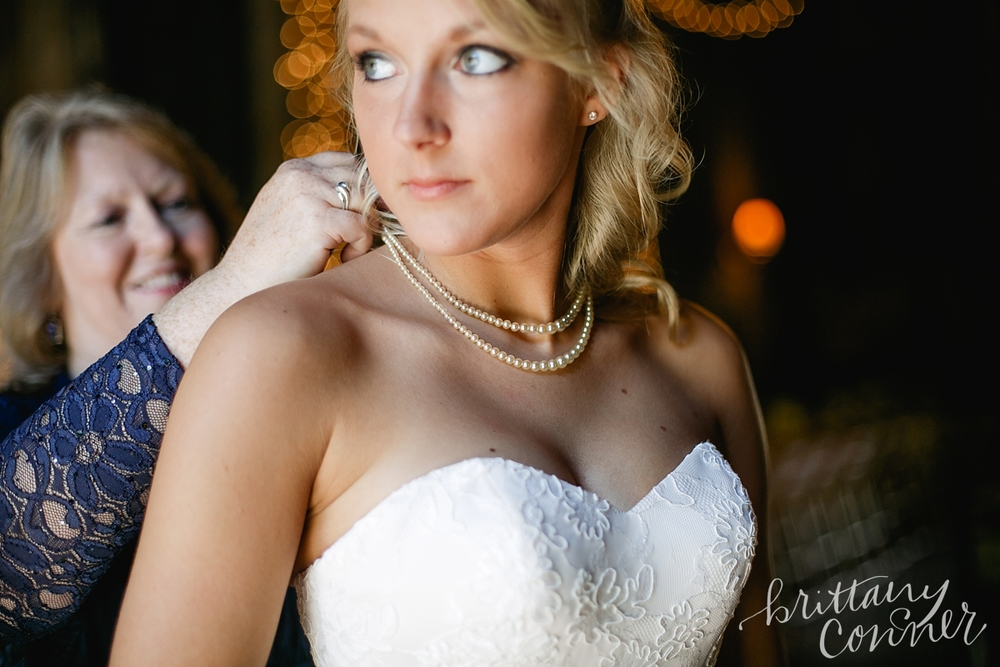 Knoxville Wedding Photographer_1417.jpg