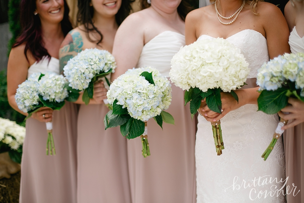 Knoxville Wedding Photographer_1422.jpg