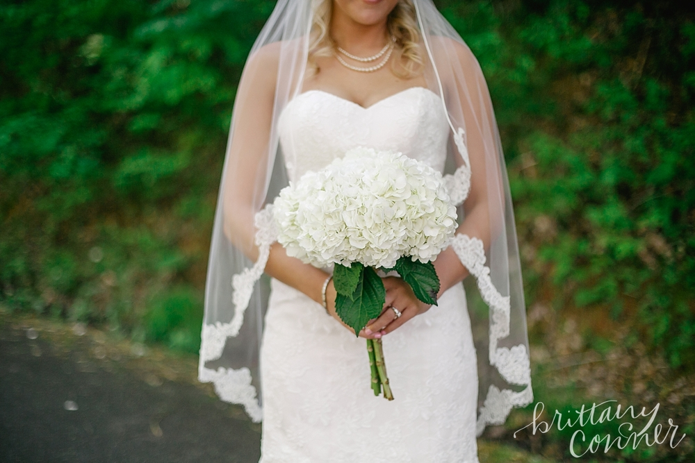 Knoxville Wedding Photographer_1425.jpg