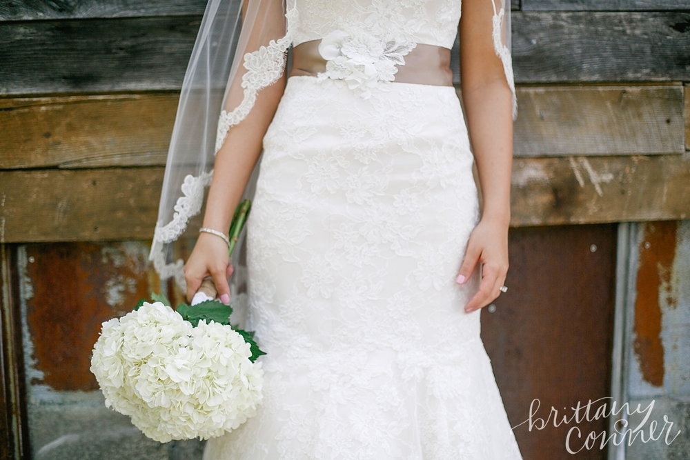 Knoxville Wedding Photographer_1427.jpg