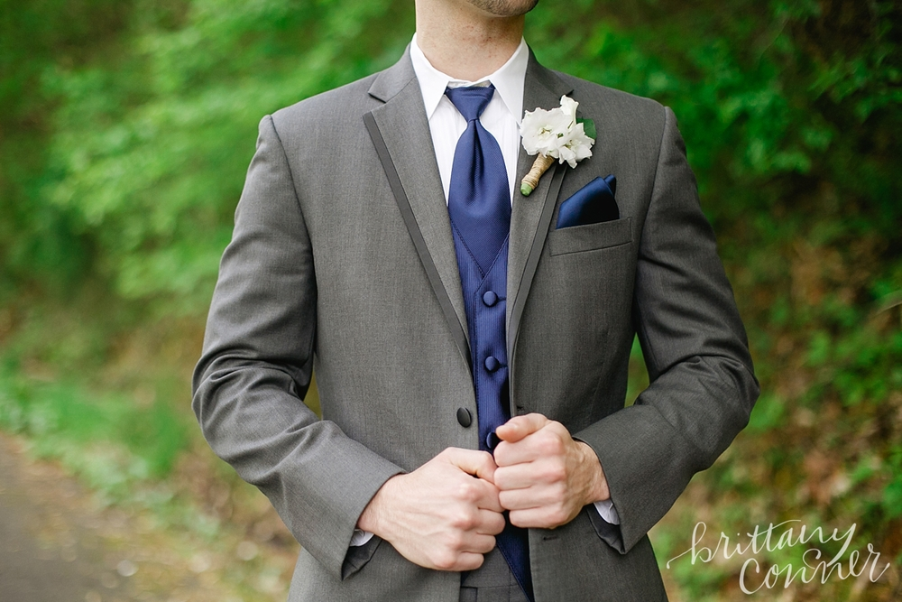 Knoxville Wedding Photographer_1433.jpg