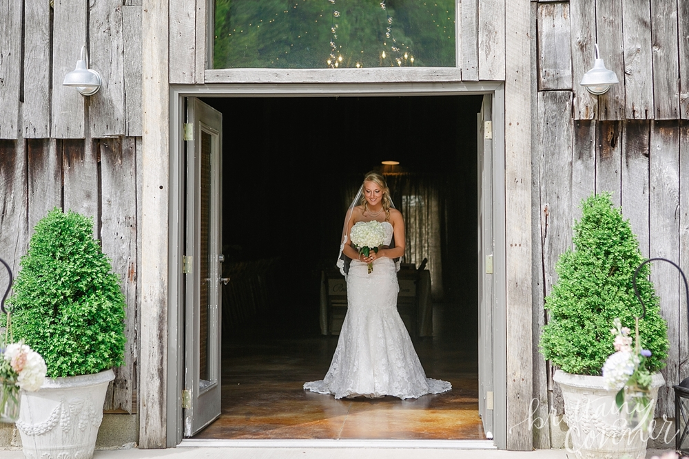 Knoxville Wedding Photographer_1437.jpg