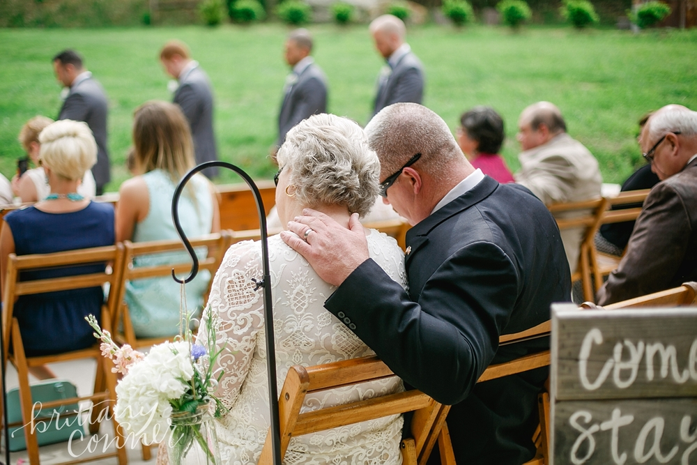 Knoxville Wedding Photographer_1442.jpg