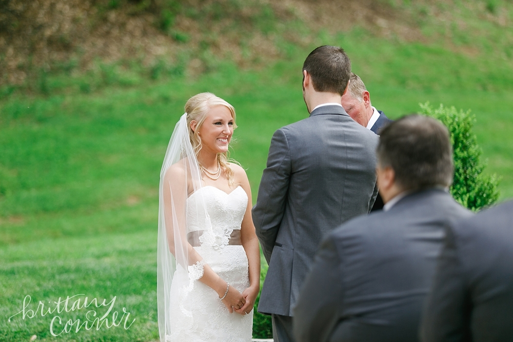 Knoxville Wedding Photographer_1443.jpg