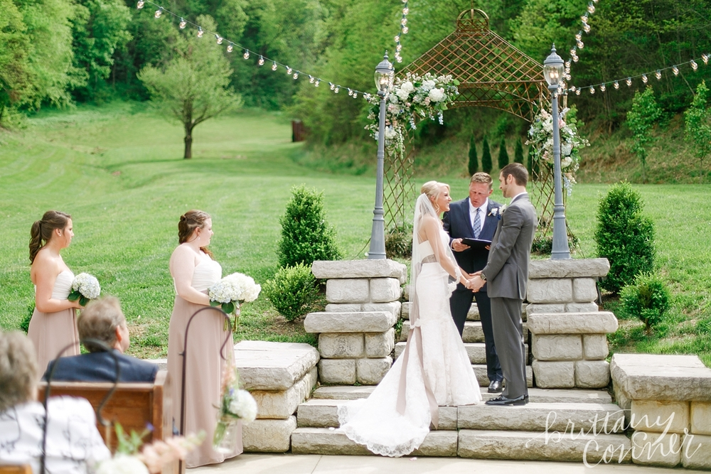 Knoxville Wedding Photographer_1447.jpg
