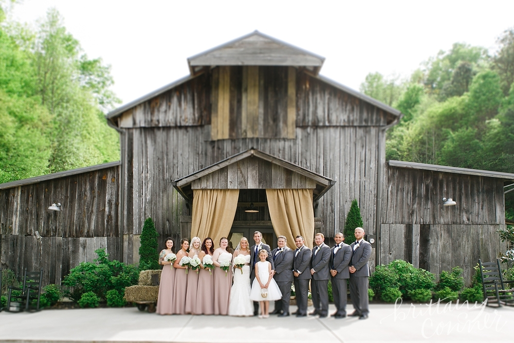 Knoxville Wedding Photographer_1452.jpg