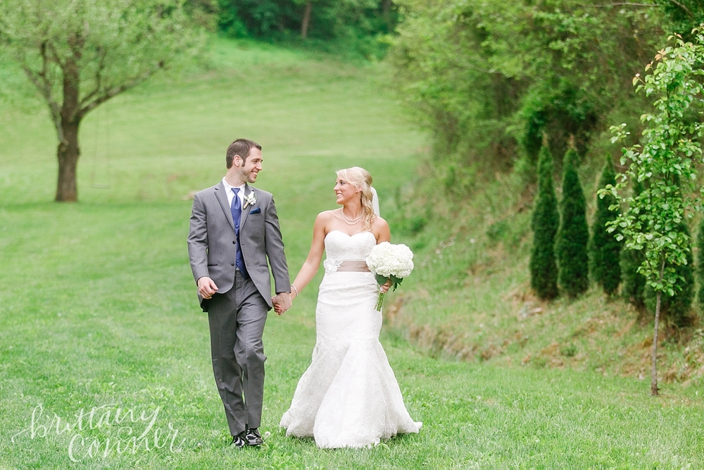 Knoxville Wedding Photographer_1455.jpg