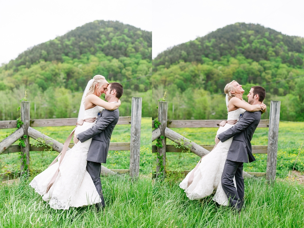 Knoxville Wedding Photographer_1457.jpg