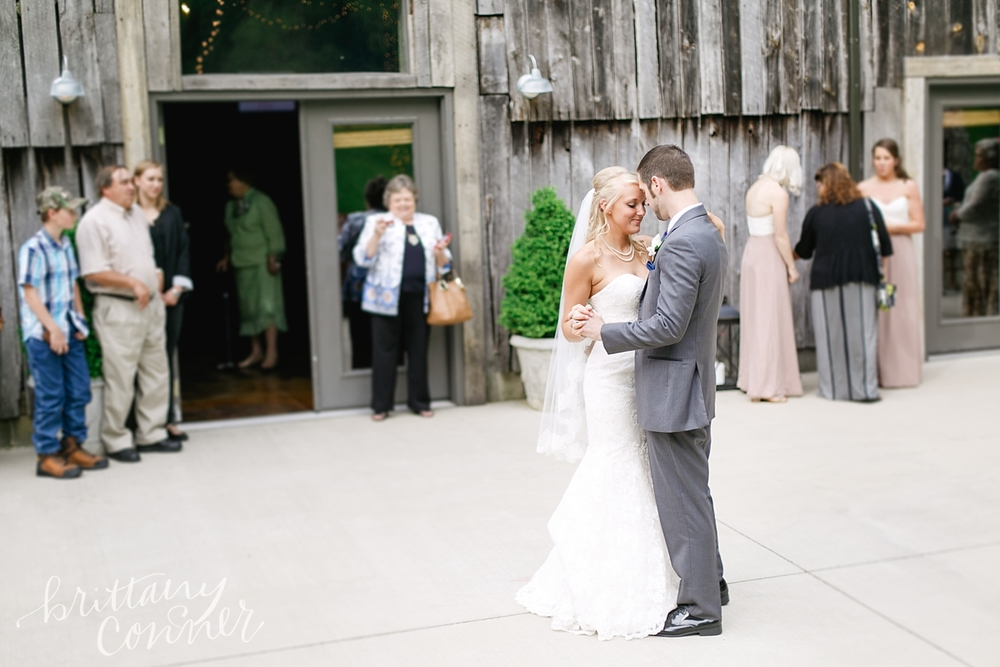 Knoxville Wedding Photographer_1463.jpg