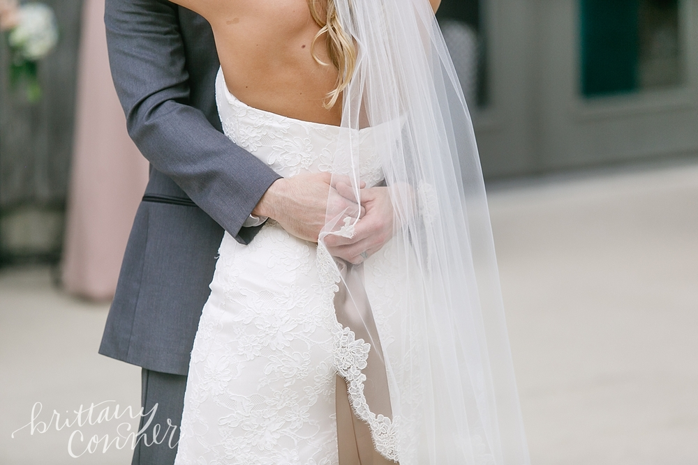 Knoxville Wedding Photographer_1467.jpg