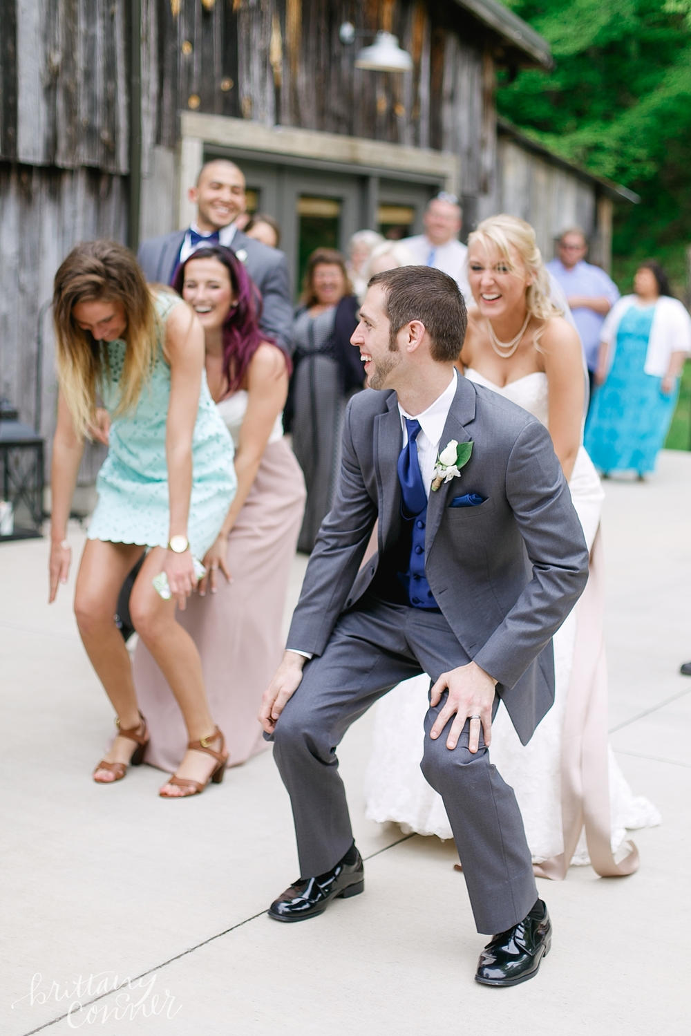 Knoxville Wedding Photographer_1475.jpg