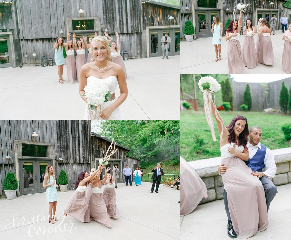 Knoxville Wedding Photographer_1477.jpg
