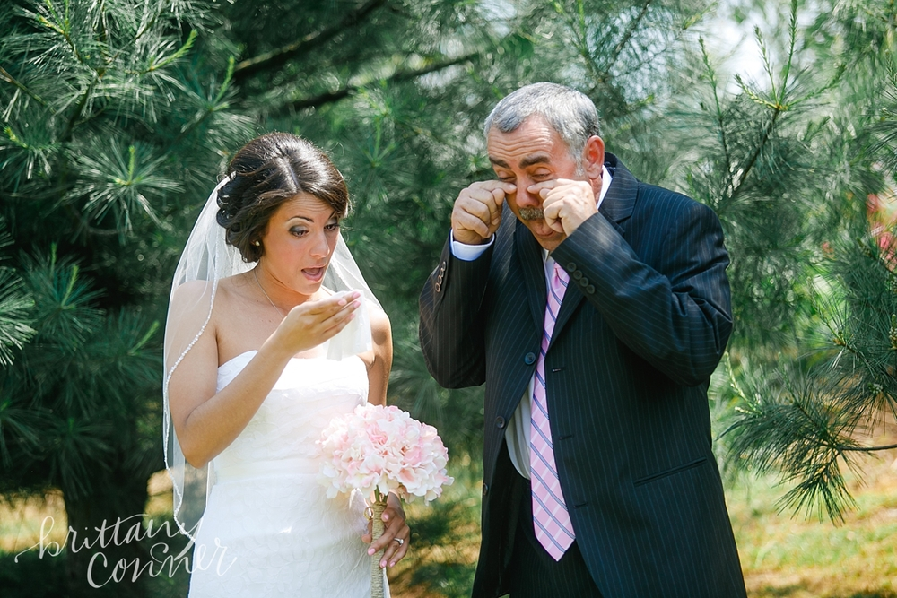 Knoxville Wedding Photographer_1490.jpg