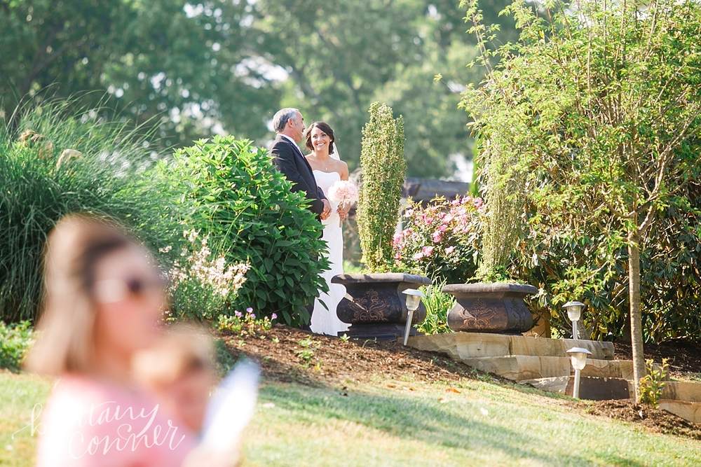 Knoxville Wedding Photographer_1501.jpg