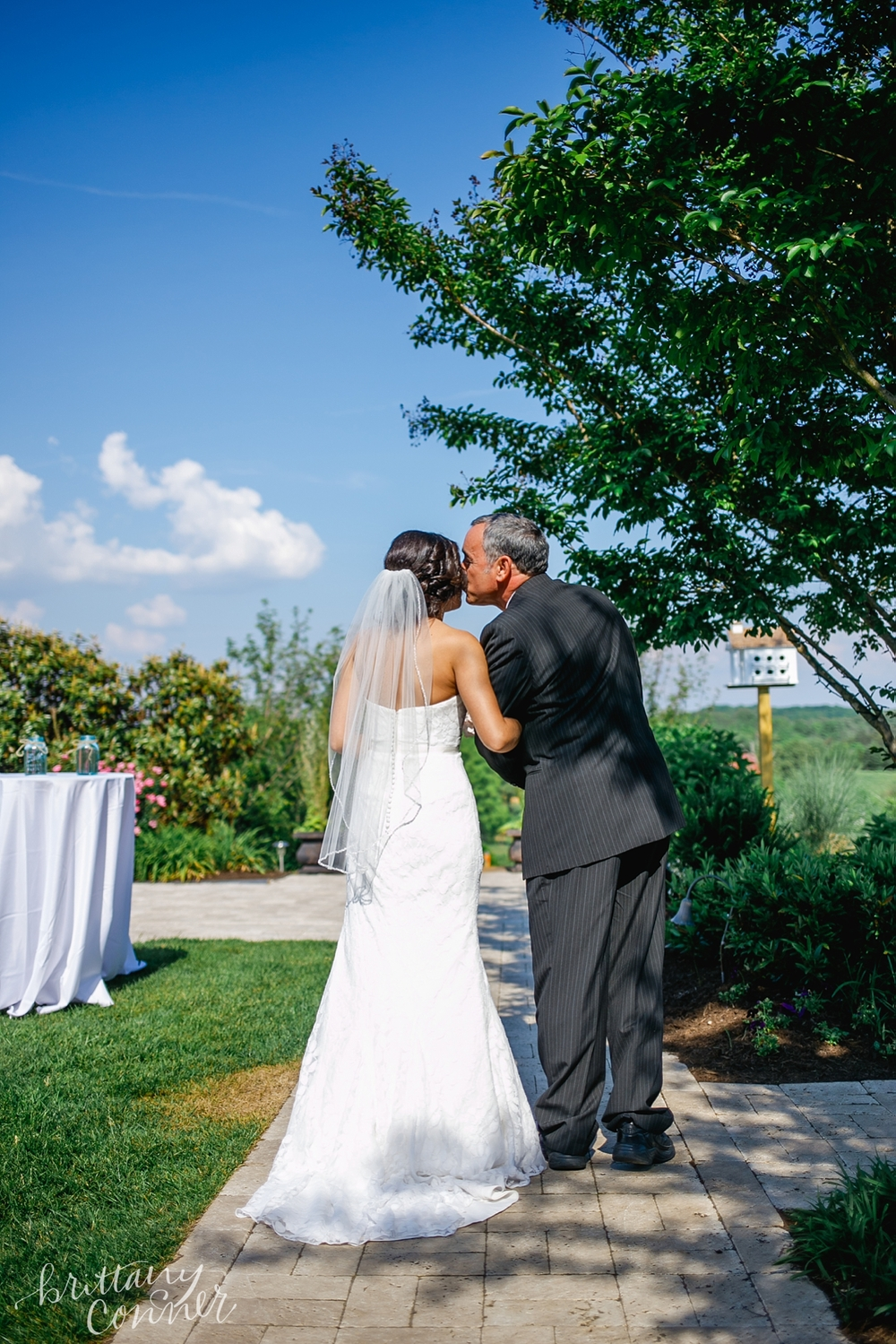 Knoxville Wedding Photographer_1500.jpg