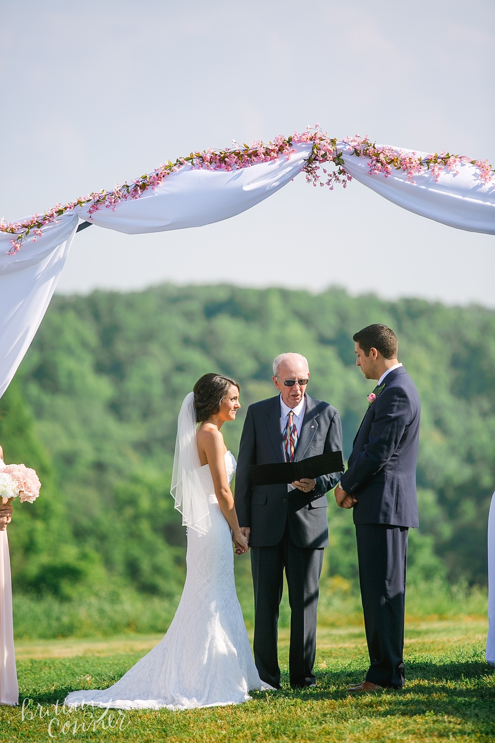 Knoxville Wedding Photographer_1503.jpg