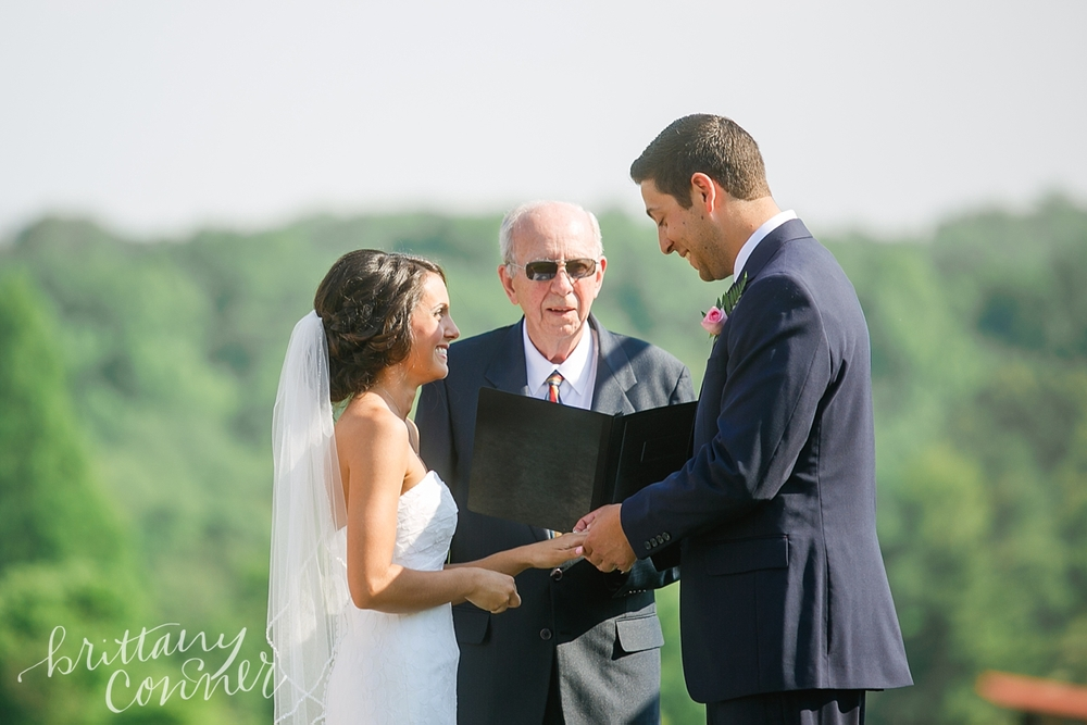 Knoxville Wedding Photographer_1505.jpg