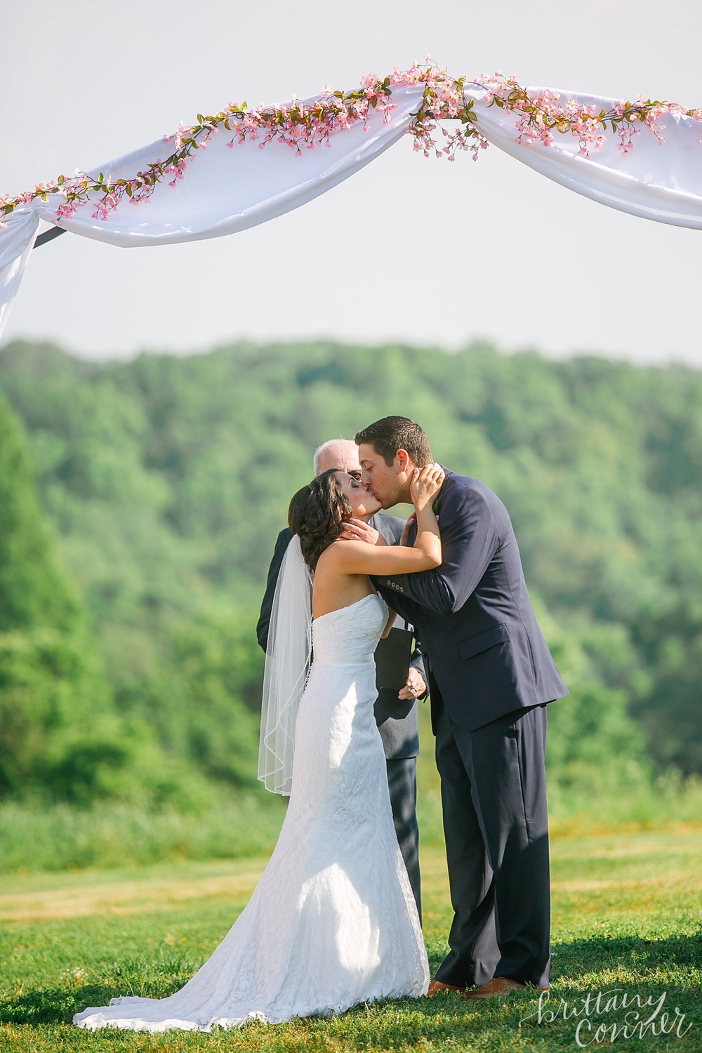 Knoxville Wedding Photographer_1507.jpg