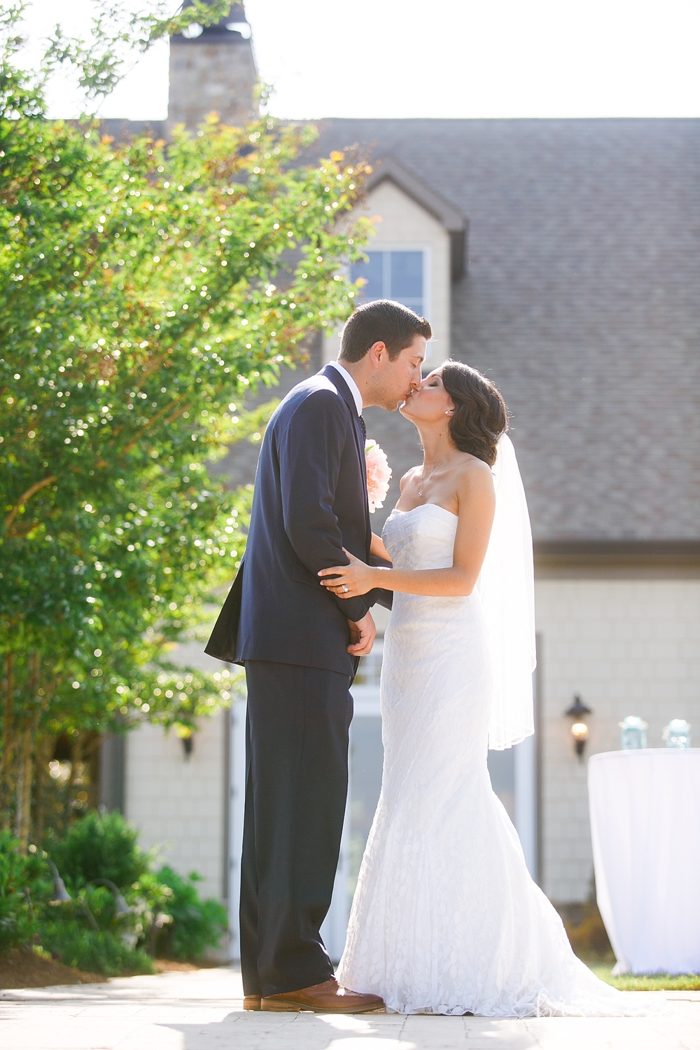 Knoxville Wedding Photographer_1510.jpg
