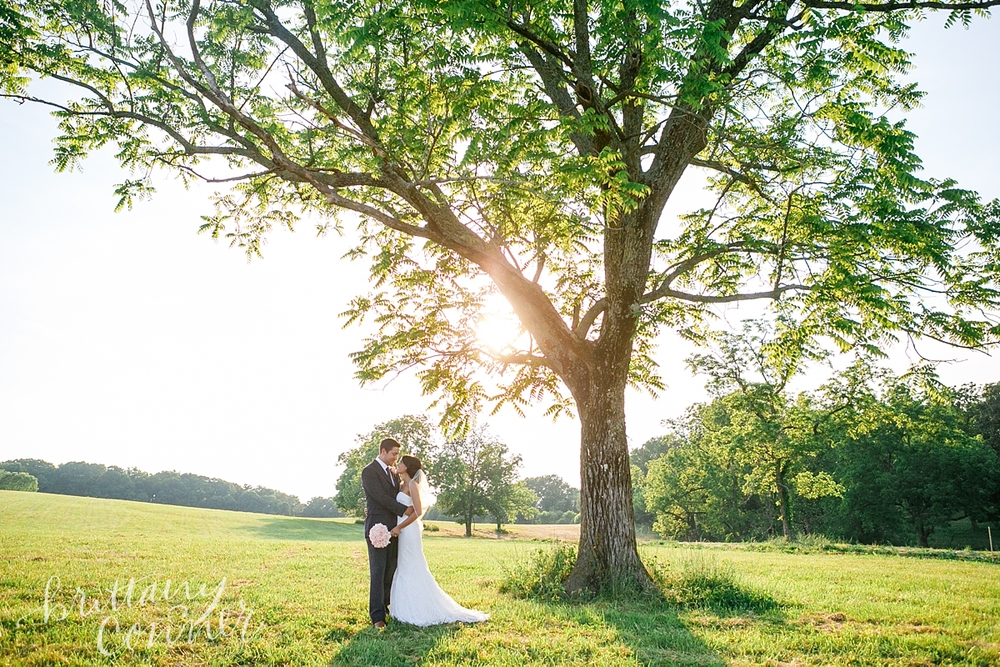 Knoxville Wedding Photographer_1517.jpg