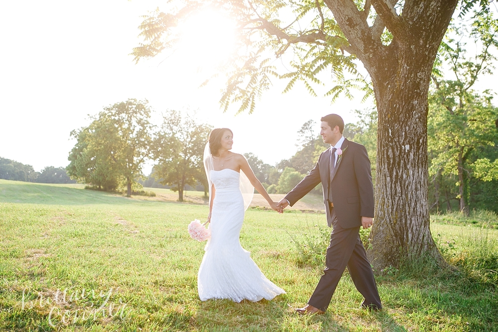 Knoxville Wedding Photographer_1518.jpg