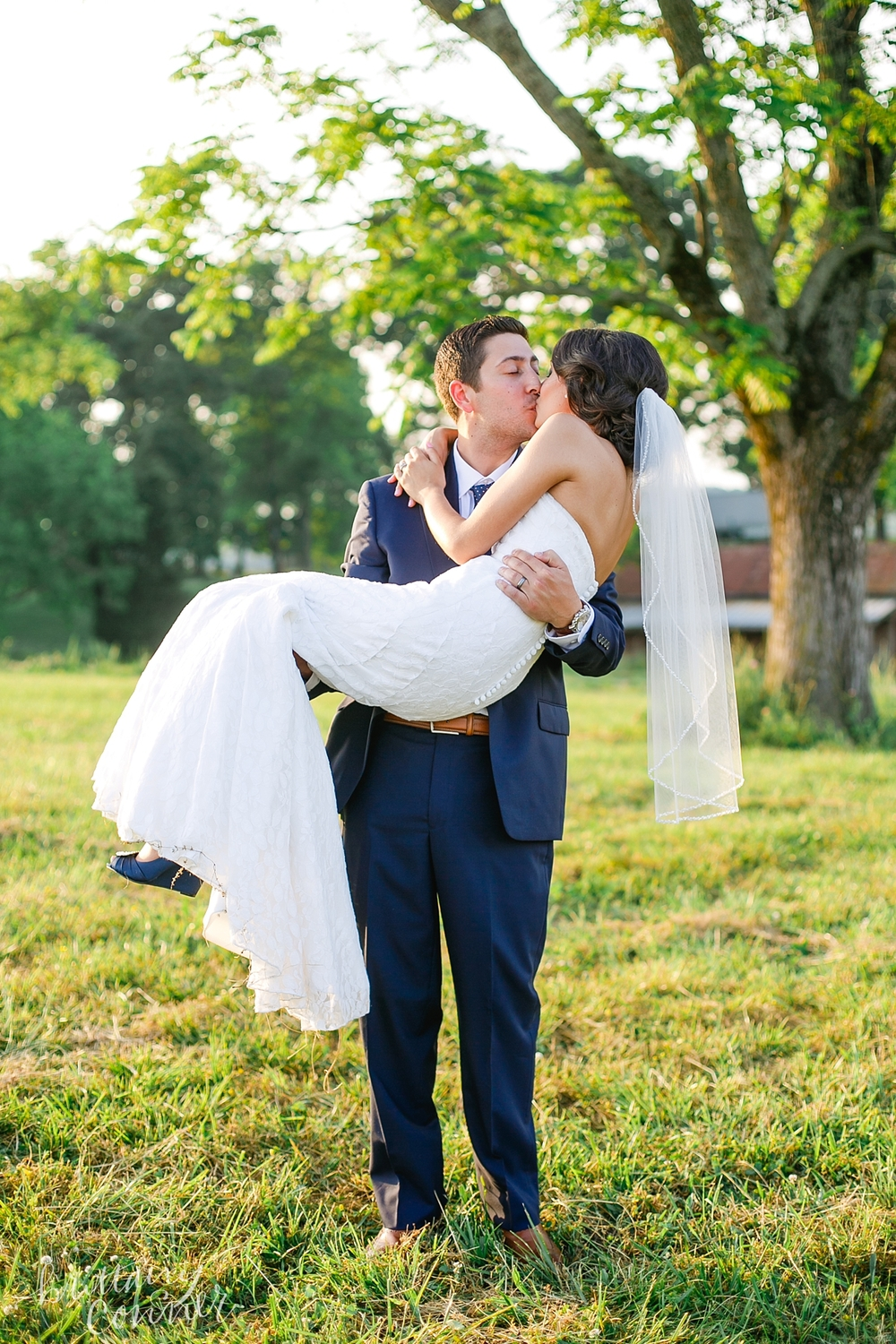 Knoxville Wedding Photographer_1521.jpg