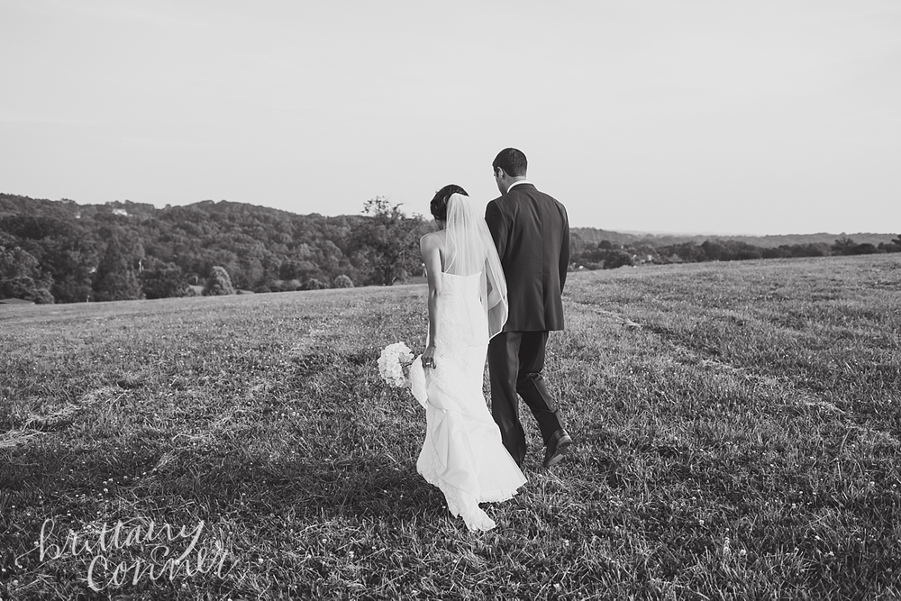 Knoxville Wedding Photographer_1523.jpg
