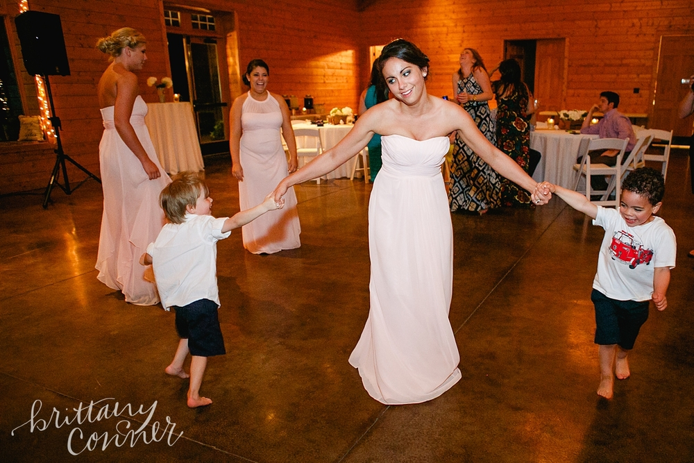Knoxville Wedding Photographer_1534.jpg