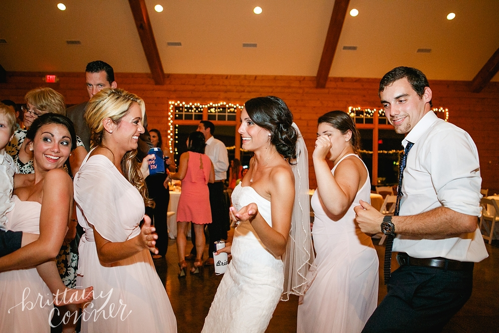 Knoxville Wedding Photographer_1535.jpg