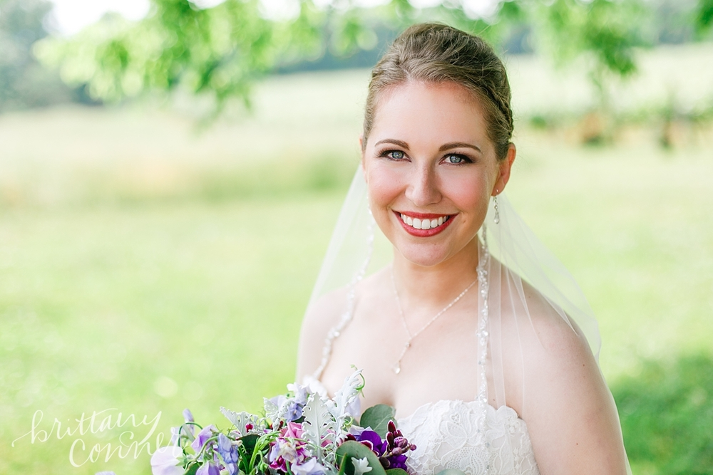 Knoxville Wedding Photographer_1608.jpg