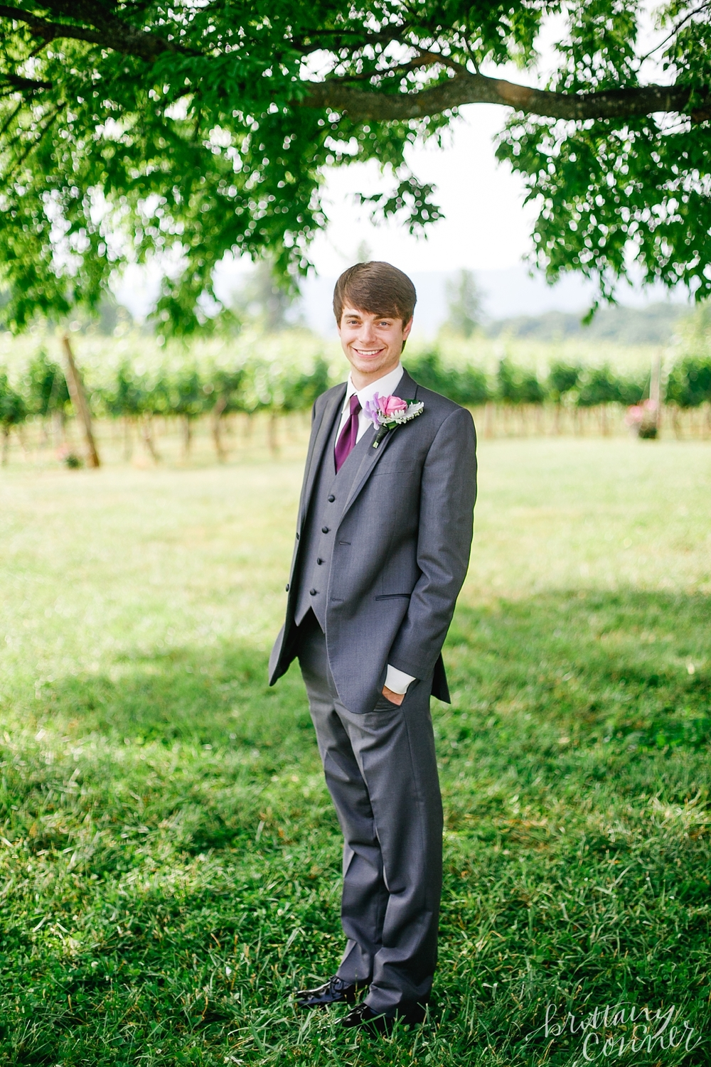 Knoxville Wedding Photographer_1616.jpg