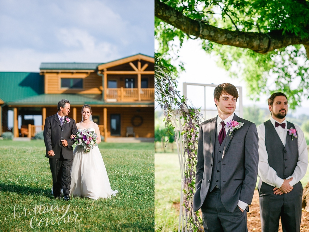 Knoxville Wedding Photographer_1627.jpg
