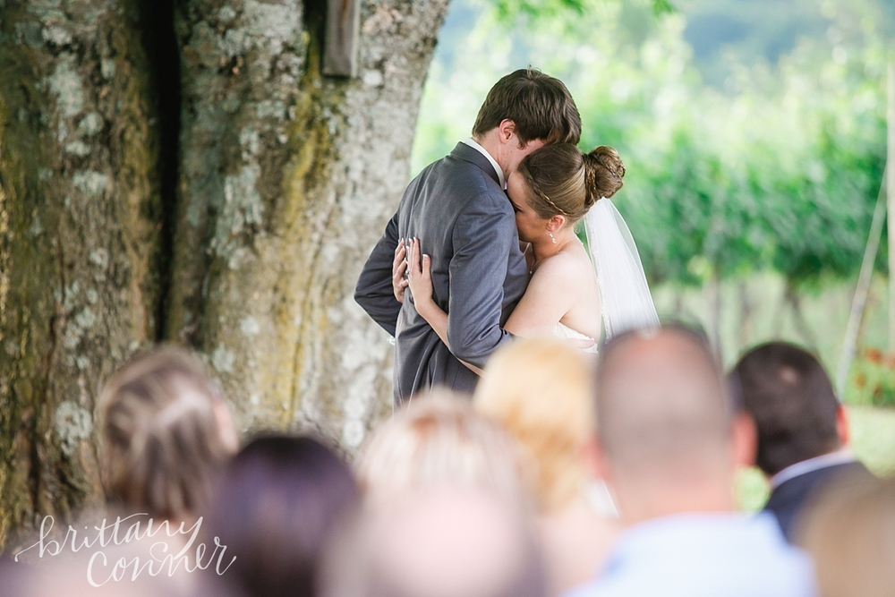 Knoxville Wedding Photographer_1635.jpg