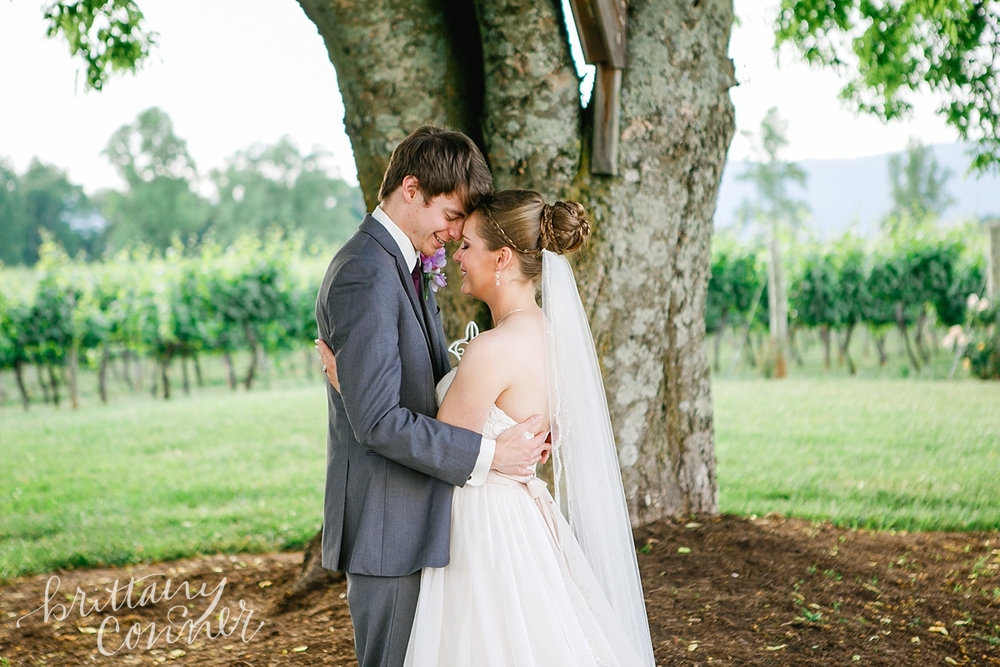 Knoxville Wedding Photographer_1637.jpg