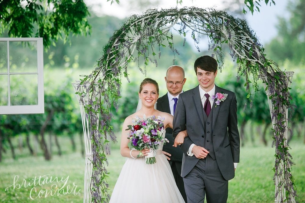 Knoxville Wedding Photographer_1639.jpg