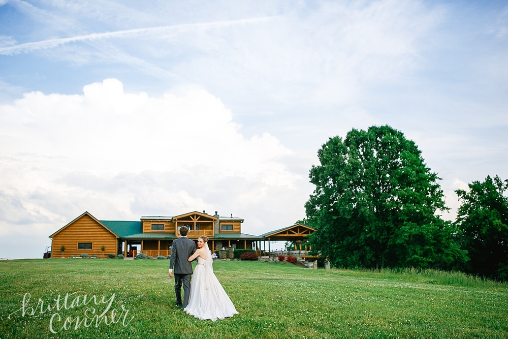 Knoxville Wedding Photographer_1641.jpg