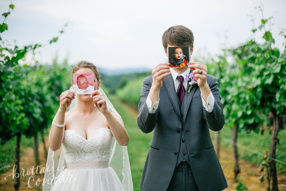 Knoxville Wedding Photographer_1643.jpg