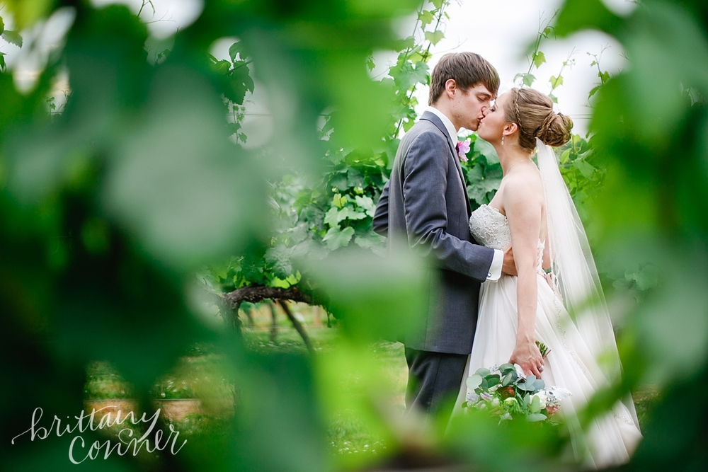 Knoxville Wedding Photographer_1647.jpg