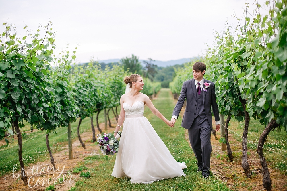 Knoxville Wedding Photographer_1648.jpg