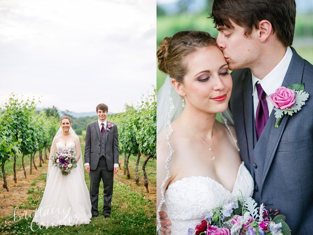 Knoxville Wedding Photographer_1649.jpg