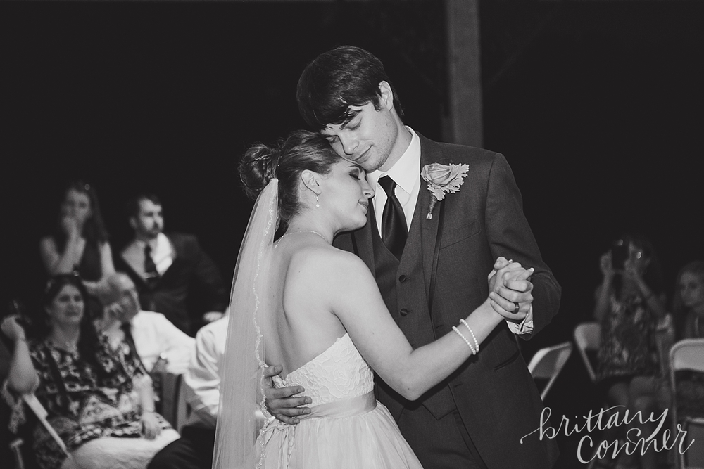 Knoxville Wedding Photographer_1653.jpg