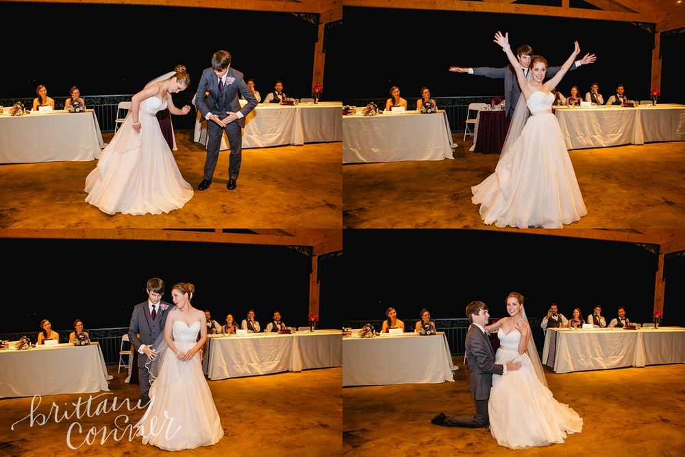 Knoxville Wedding Photographer_1656.jpg