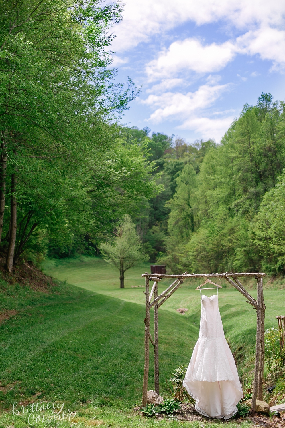 Knoxville Wedding Photographer_1412.jpg