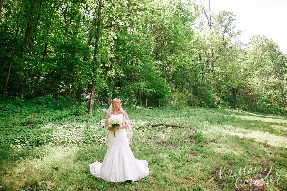 Knoxville Wedding Photographer_1424.jpg
