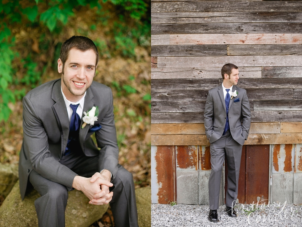 Knoxville Wedding Photographer_1434.jpg