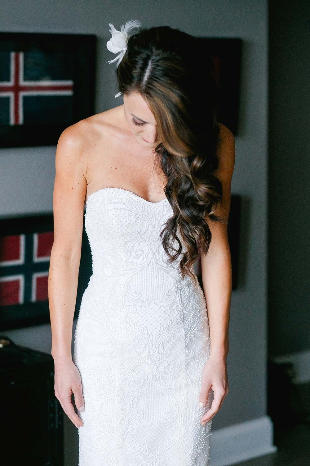 Knoxville-Wedding-Photographer_2618.jpg