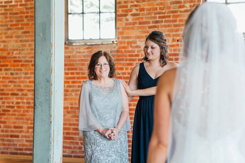 Knoxville-Wedding-Photographer_1112.jpg