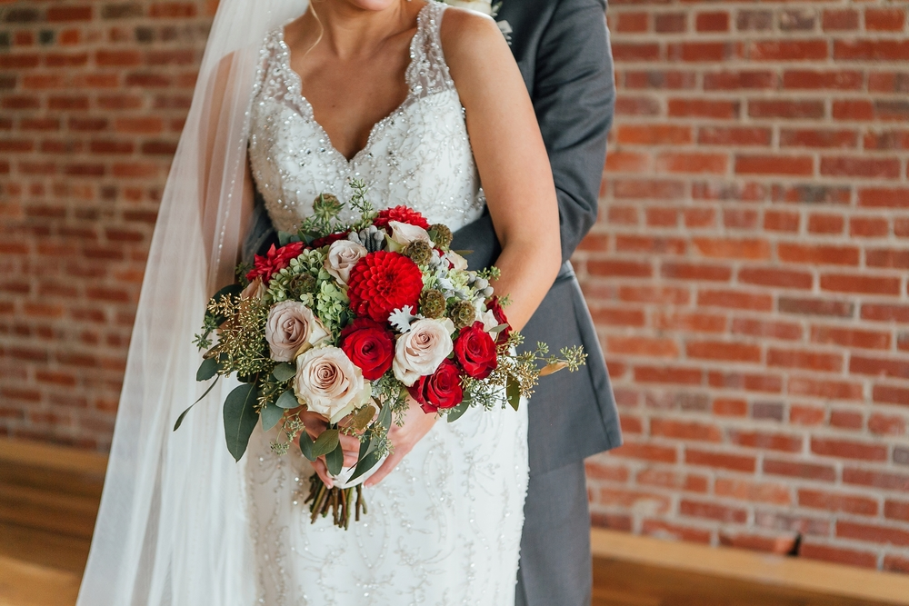 Knoxville-Wedding-Photographer_1126.jpg