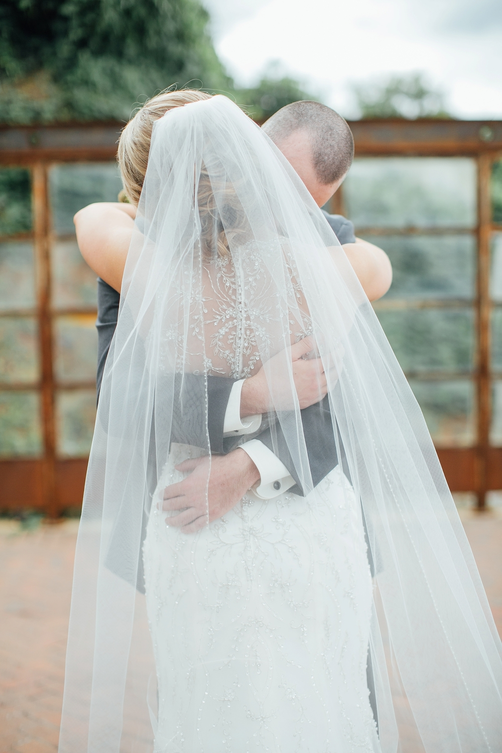 Knoxville-Wedding-Photographer_1129.jpg
